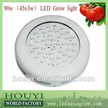 the factory promotion wholesale technology 2011 New Hot Sale t8 led light tube for plant grow with full spectrum