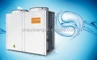 JIASHILI HOT SALE Swimming Pool Heat Pump / warmth pump 4KW,7KW,9KW,13.kW for Europe Midea and Gree OEM factory