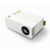 1 Chip YG310 400lumens video HD Multimedia Interface 1080P Home mini led projector 3d hologram home projector