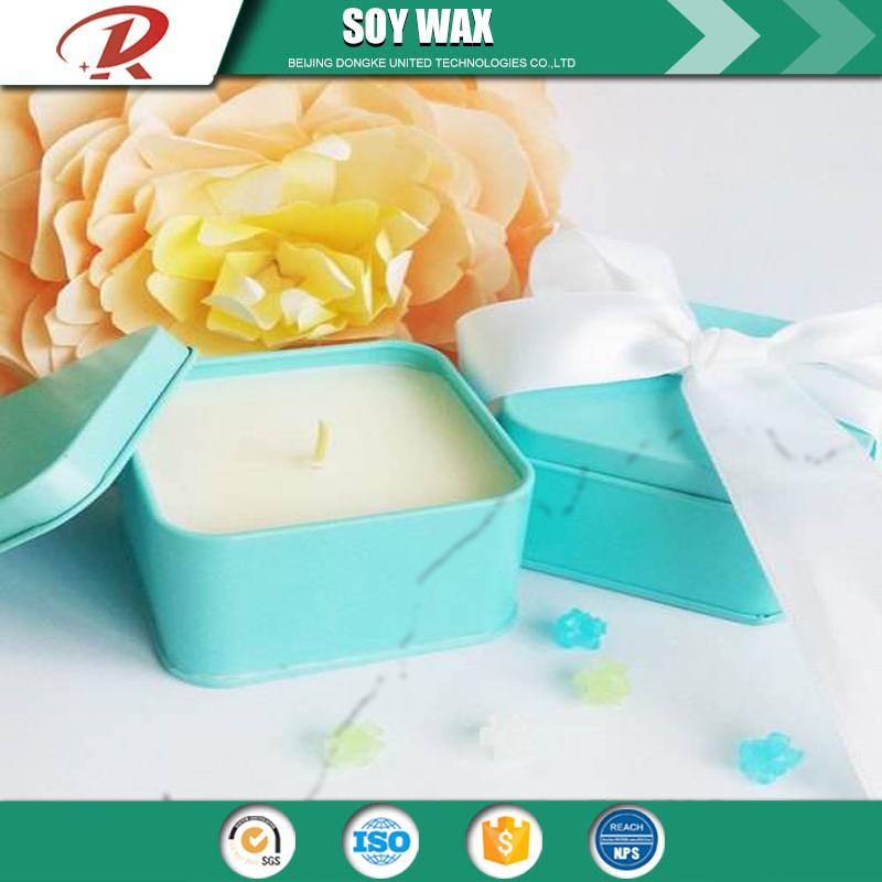 birthday candles organic soy wax flakes wholesale natural soy wax raw