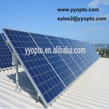 China Suppliers Polycrystalline Solar panel Sale Cell Made In Taiwan