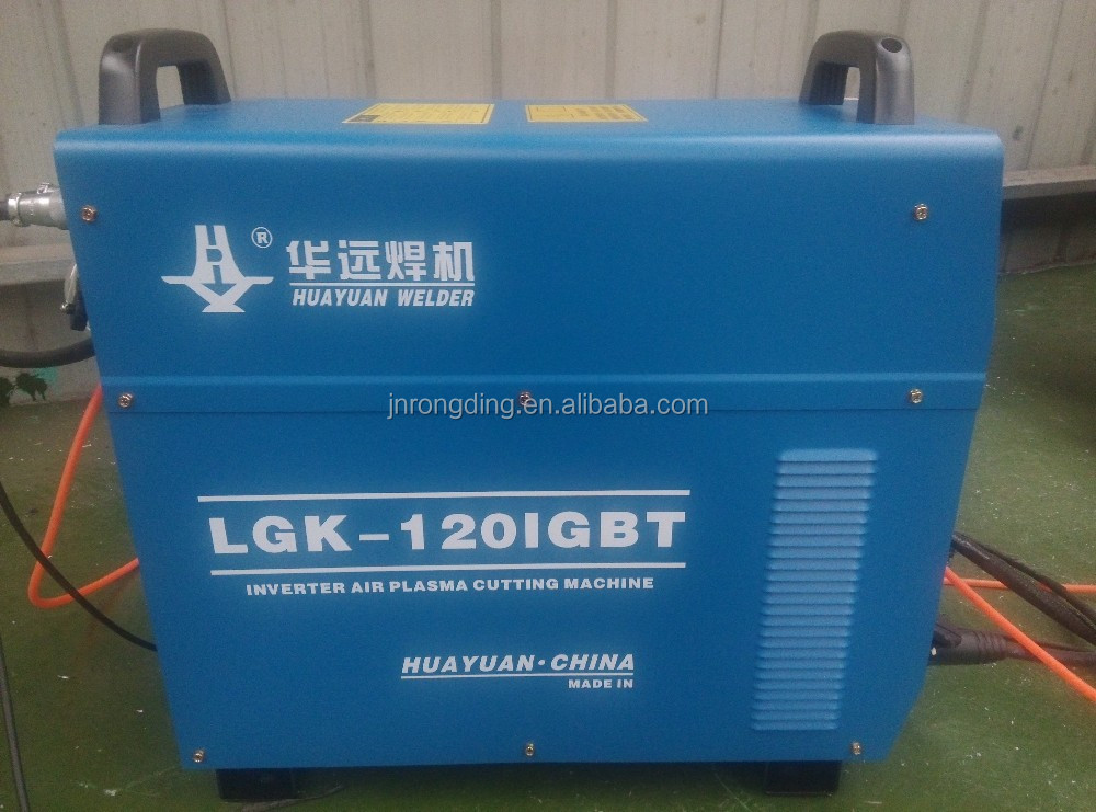 High quality and low price ! plasma cutting machine RDP-1325