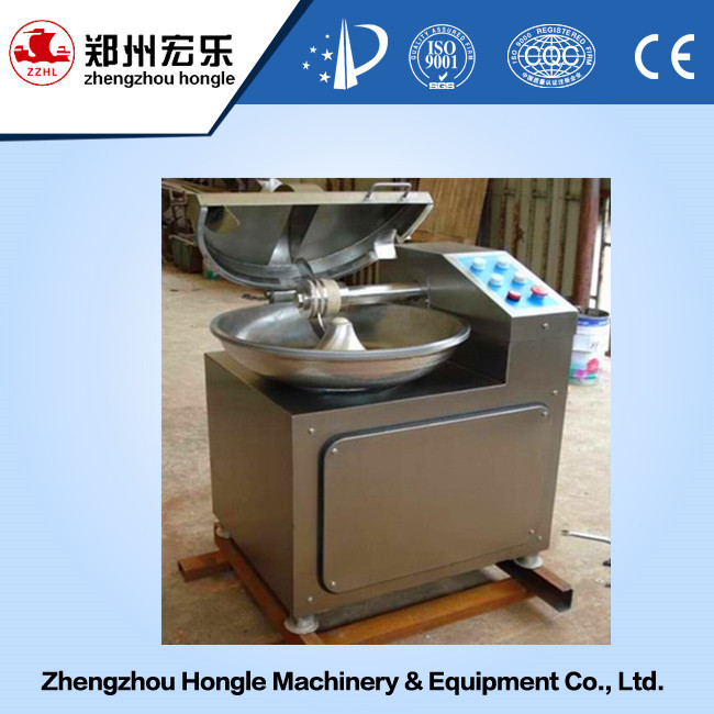 2015 hot sale meat chopping machine/ Vegetable Grinder Chopping Machine