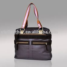 I1-2012 Fashion Bag,men's tote handbags,handbags bags china wholesale