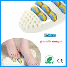Beauty& personal care foot roller massager for the chair massager
