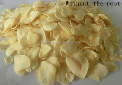 dried garlic flakes wholesale garlic price