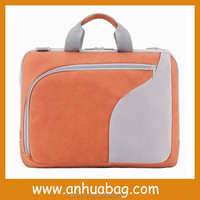 Cheap most popular custom 17.3 inch laptop bags