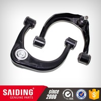 Saiding TGN26 2TRFE 2005-2011 Chassis Parts Control Arm for Toyota HILUX 48610-0K050