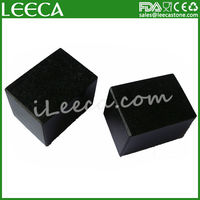 promotion flat stones for crafts