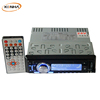 1 Din Bus DVD player with USB/SD/Micphone input