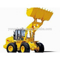 China XG958i Wheel loader,Front Loader Truck
