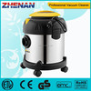 Professional high suction vacuum cleaners german household appliances
