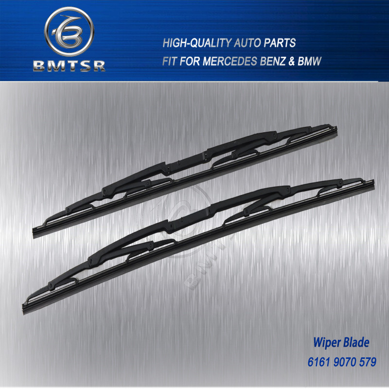 Wholesale wiper blades for E39 with OE quality 61 61 9 070 579