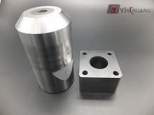 tungsten carbide cemented die and punches manufacture factory