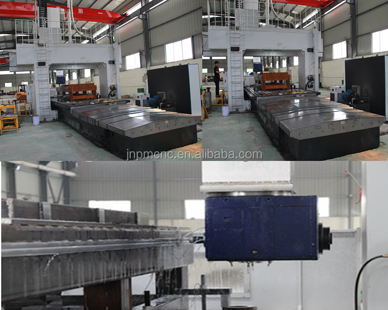 China hot style CE supply 360 degree rotation powerful 5 axis cnc machining