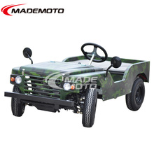 Widely used manufacturer beijing jeep mini jeep for sale willys jeep parts