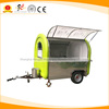 Hot!!! trailer mobile stages for sale