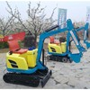 /product-detail/hot-sell-children-mini-toy-excavator-xn360-60283730126.html