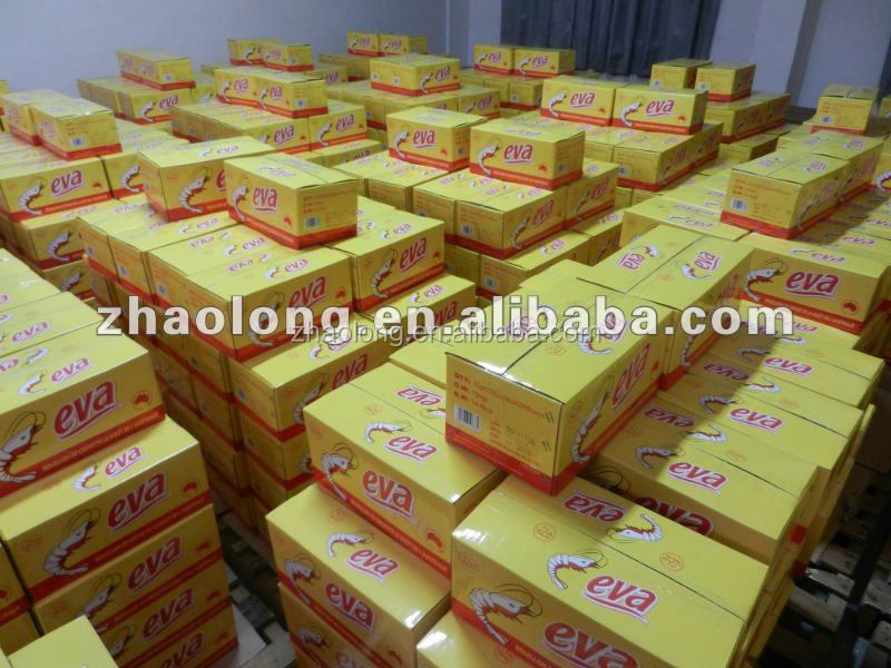 Halal bouillon cubes(Factory price)