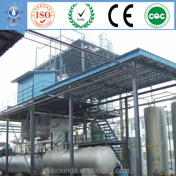 overseas training clean energy production process jatropha biodiesel instead of petroleum diesel