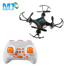 Wholesale cx-10 mini drone gopro made in china quad copter with camera