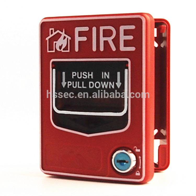 cheapest fire manual call point for pull station for lowest price