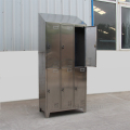 casilleros metalicos/ gym locker/ locker cabinet