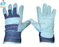 smoking w long leather gloves pvc safety working gloves opera length leather gloves