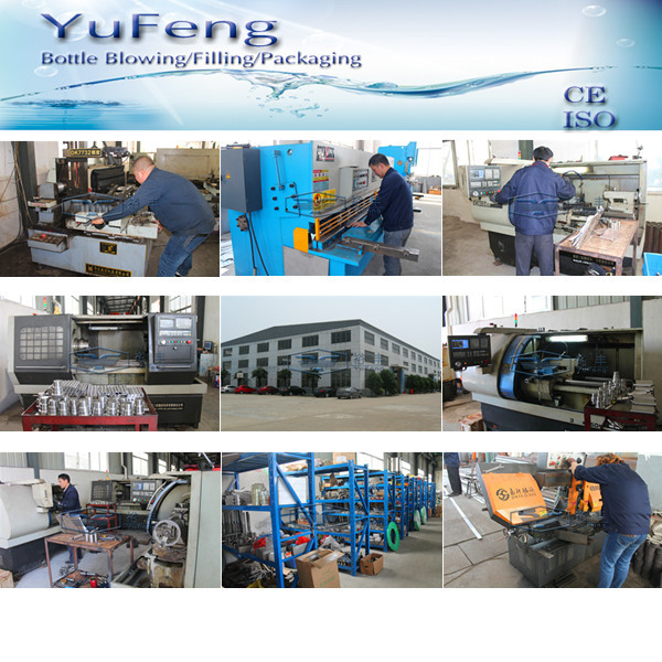 Get Factory Price!!! 3 in 1 beer bottle filling machine price