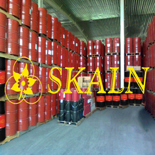 SKALN skaln high quality heating medium oil for thermal heater With Cocking Rate