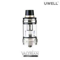 100% Original Newest Arrival Uwell Valyrian most popular sell best top filling longer life