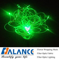 Fiber Optic Lamp Light Centerpiece