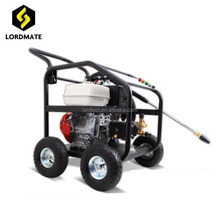 13HP Honda GX390 Gasoline High Pressure Jet Power Washer USA Design