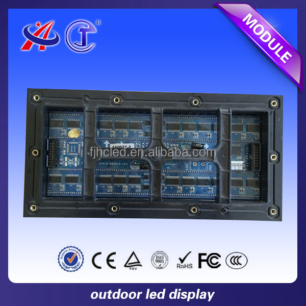 p8 high quality led display outdoor,rgb led display outdoor,mobile led display