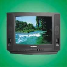17 inch COLOR TV