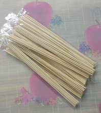 Reed Diffuser Rattan Stick Wooden Stick Diffuser for Fragrance Wholesales