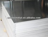 prime 430 2b stainless steel sheet/coil