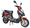 Pedal assisted china electric scooter, electric scooter price china, electric scooter cheap