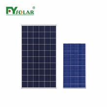most powerful solar battery 330w stand for solar panel export solar panel