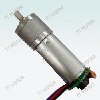 20mm high torque 12v dc motor for roller shutter buy 12v for 100000 rpm electric motor