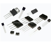 fluorescent lamp transistor 13003 (electronic components)