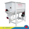 High Quality Cheap Animal Pig Fish Livestock Poultry Animal Horizontal Small feed mixer for feed