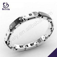 High quality and inexpensive comfort fit 2013 bracelet trend
