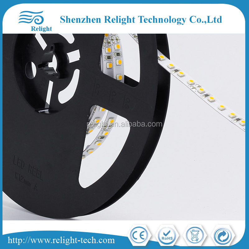 Led strip power consumption 3528 5050 SMD led