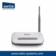 Fast Wireless ADSL Modem Router with IPTV Function
