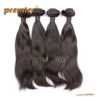 cheap wholesale 6a raw virgin hair body wave rosa hair products