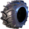 /product-detail/cheap-farm-tractor-tire-11-2-38-with-r1-pattern-60080274831.html