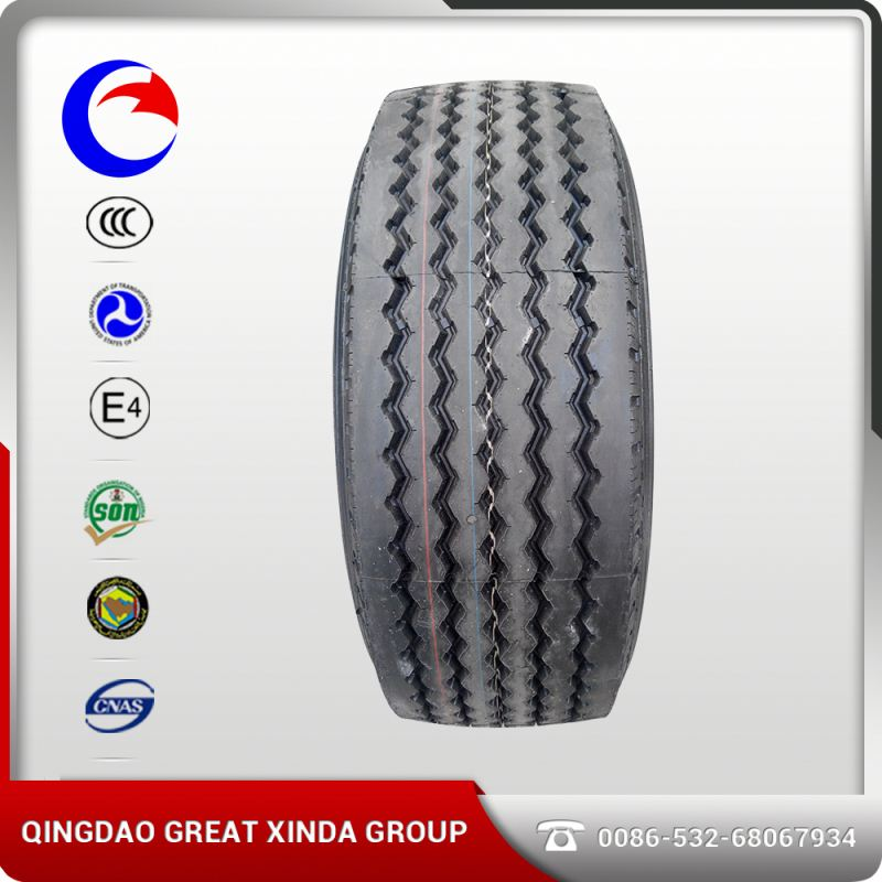 truck off orad heavy light truck tyre bus tyres off road tyre 385/65R22.5