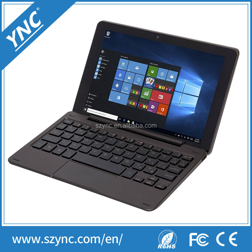 10'' Tablet Support Two Camera 2G/3G/4G Phone Calling/Bluetooth/GPS/FM Tablet Phone Pad Laptop Smart Tablet