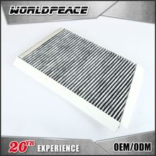 air cabin filter 203 830 09 18 for modren auto spare parts